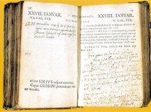 Az utolsó magyar naplója