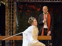 Bemutatók a 2015/2016-os évadban: HAJNALBAN, DÉLBEN, ESTE a Pesti Magyar Színházban