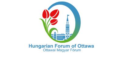 Köszönő levél az ottawai magyar katolikusoknak