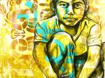 Illusztráció: Joel Artista