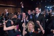 Kanadai mikrofon (15): Támogatja a melegházasságot a kanadai jobboldal
