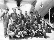 Operation Entebbe (1976)