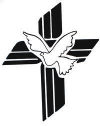 Gyászhír: Széll Kornélia (Montreál: 1948-2016)