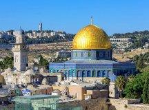 A nemzetközi papírgyártó szervezetek újabb akciója Izrael ellen