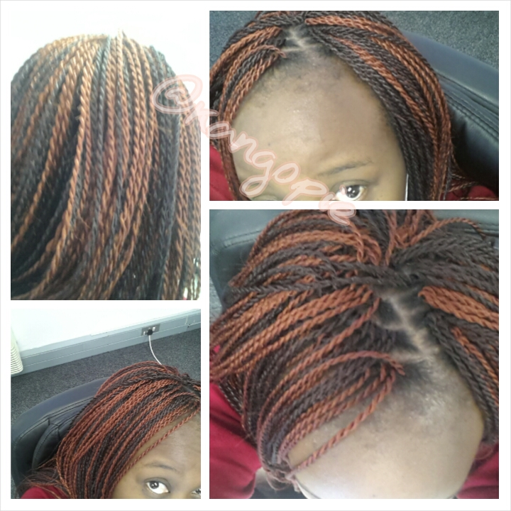 Search Results for ?Cornrow Patterns For Pre Braided Crochet Braids ...