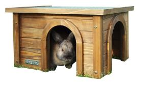 Kaninchen Zubehör kaufen