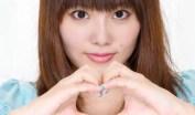 N811_hartwotukurujyosei500-thumb-500x750-2200