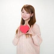 PAK85_daisukidesu20130208500-thumb-663x500-4067