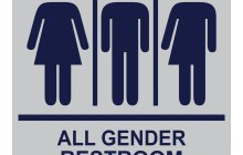 Family restrooms on campus will be replaced by all gender restrooms – Courtesy of Keyword-Suggestions.com