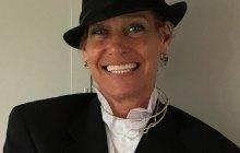 Cynthia Lee Sinclair