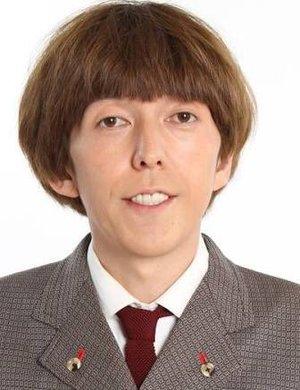 川谷修士の画像 p1_22