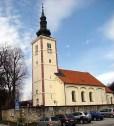 crkva_svete_barbare_vrapce