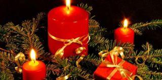 Megkezdődött 2016 első karácsonyi vására