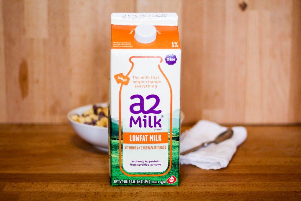 a2 Milk - karainthekitchen.com-1