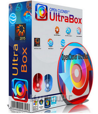 UltraBox