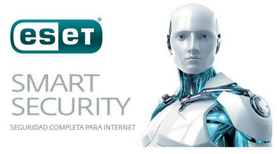 ESET Internet Security 9