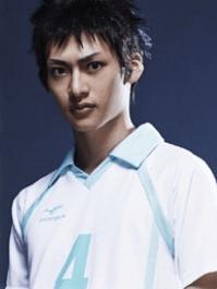 平田雄也 彼女 出身高校 大学 最強スポーツ ZIP