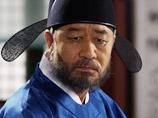 韓国ドラマ チャン・ヨンシル
