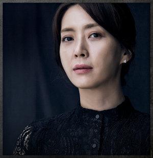 ソン・ユナの画像 p1_6