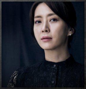 ソン・ユナの画像 p1_9
