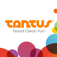 Tantus silicone sex toys, the best you can get!