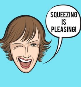 squeezing-is-pleasing