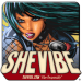 Bound by SheVibe