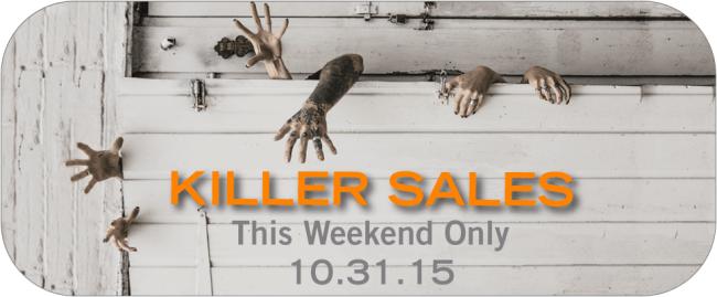 Halloween-Sale-Carousel_20f27044-90d8-44e6-8cd0-f4403f267d38