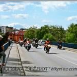 Karavana 2012 5