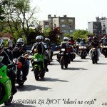 Karavana 2013 37