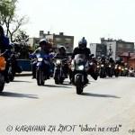 Karavana 2013 38