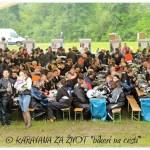 Karavana 2014 43