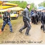 Karavana 2014 61