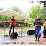 Karavana 2014 75