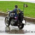 Karavana 2014 9