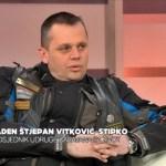 Mladen_Stjepan_Vitkovic_Stipko