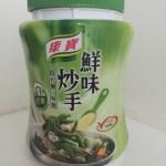 台湾 スーパーマーケットマニアの私が選んだ 簡単スープの素5選