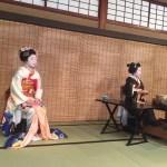 京都の春のおどりはどれをみる?都をどり以外にも開催されるよ!