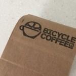 BICYCLE COFFEE 私を魅了するアメリカ西海岸発のコーヒーについて熱く語ってみる