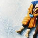 キュン死注意!秋の夜長に観たくなる!おすすめ恋愛映画5選!【MOVIE】