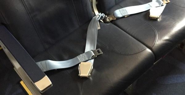 【バニラエア搭乗記】リラックスシートってどうなの?嬉しい席のアップグレードしてもらった。