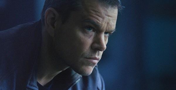 新作「ジェイソンボーン」を初日にIMAXで観てきた【映画感想】