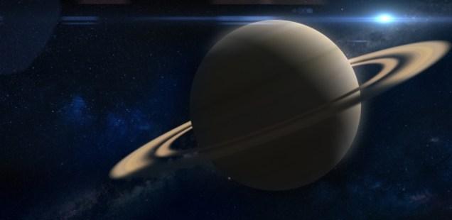 土星が順行へ〜本気を本気で応援します〜