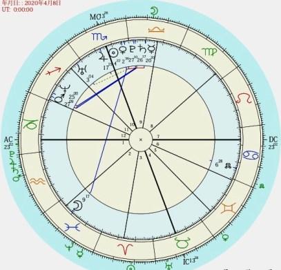 astro_24gw__202048.12725.3678