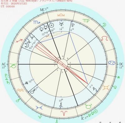 astro_24gw__202052.84574.37616