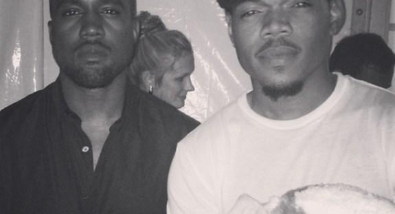 chance-the-rapper-kanye-west-karencivil