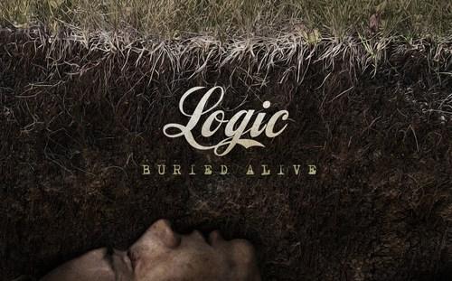logic-buried-alive-karencivil