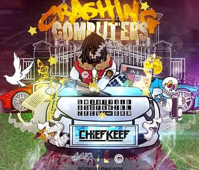 keef-mixtape-karencivil