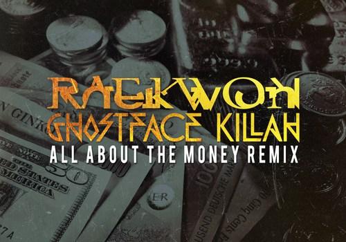 raekwon-ghostface-remix-karencivil