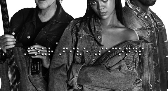 rihanna-fourfiveseconds-KarenCivil